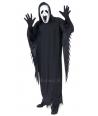 Costum barbati adulti screamer Halloween