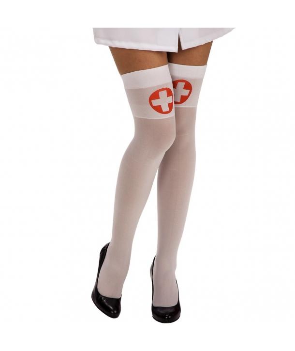 Ciorapi asistenta albi