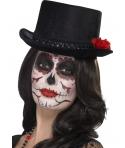 Joben Halloween Day of the dead