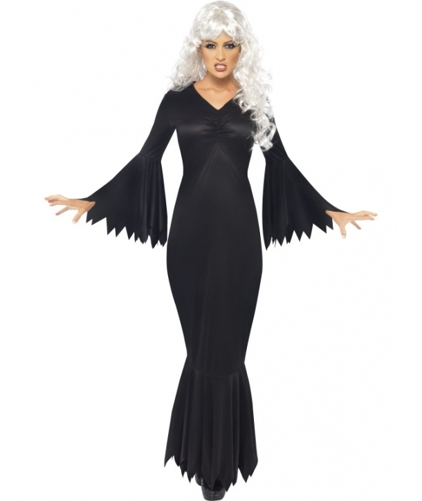 Costum femei Halloween