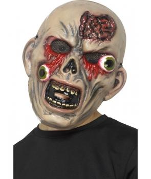 Masca horror monstru
