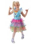 Costum carnaval fete Rainbow Dash