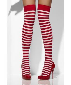 Ciorapi Craciunita