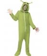 Costum copii Alien Halloween