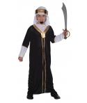 Costum Craciun copii Mag