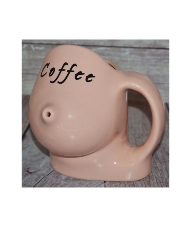 Cana san cofee