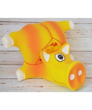 Pusculita porc