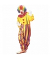 Costum carnaval adulti clovn