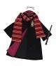 Costum carnaval copii Harry Potter cu accesorii