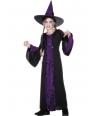 Costum copii vrajitoare roy Halloween