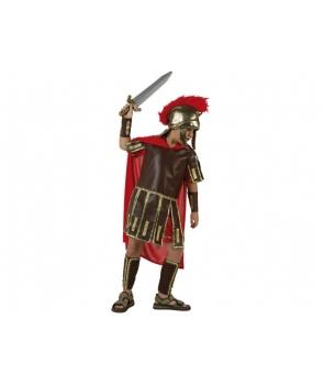Costum carnaval baieti roman