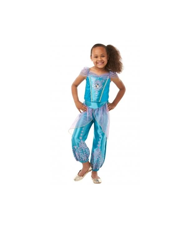 Costum carnaval fete Jasmine