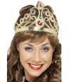 Coronita printesa -regina
