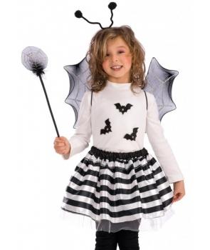 Set Halloween fete Liliac