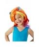 Peruca Rainbow Dash