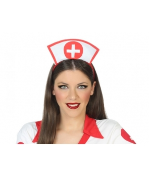 Bentita asistenta