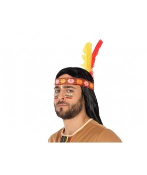 Bentita pene indian