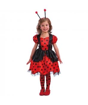 Costum carnaval fete Gargarita cu bentita