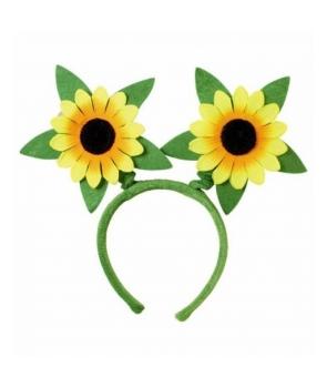 Bentita Floarea Soarelui