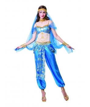 Costum carnaval femei Harem