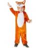 Costum carnaval copii Pisica unisex