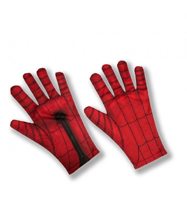 Manusi Spiderman copii