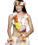 Set Hawaii colorat