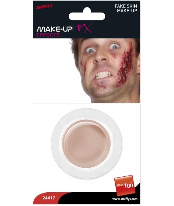 Latex crema