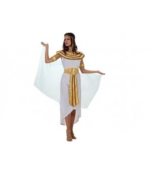 Costum carnaval femei Egipteanca