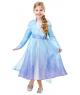 Costum carnaval Elsa Frozen 2,cel mai nou model
