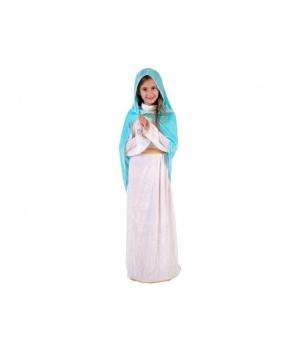 Costum Craciun fete Maria