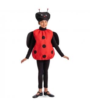 Costum copii Gargarita unisex