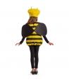 Costum copii Albina unisex