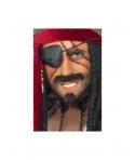 Set machiaj pirat