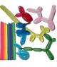 Set 15 baloane modelabile
