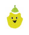 Costum serbare copii fruct Lamaie