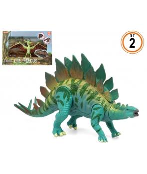 Jucarie dinozaur 2 modele