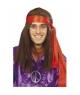 Sep hippy