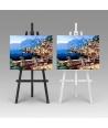 Set pictura pe numere Peisaj de vis