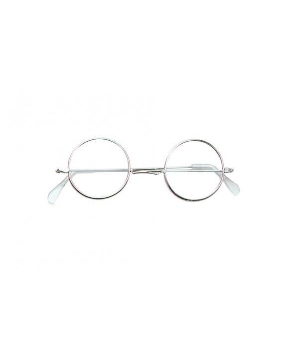 Ochelari Mos Craciun fara lentile