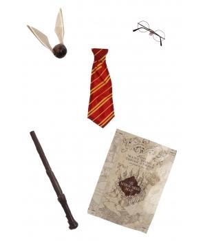 Set accesorii Harry Potter
