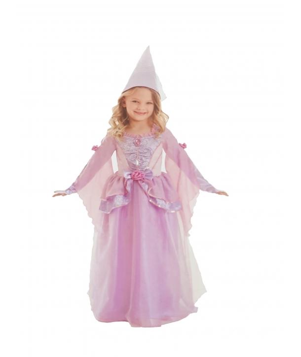 Costum carnaval fete Zana cea buna