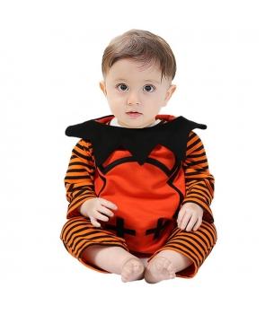 Costumatie Halloween copii Dovlecel