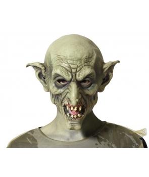 Masca horror Goblin