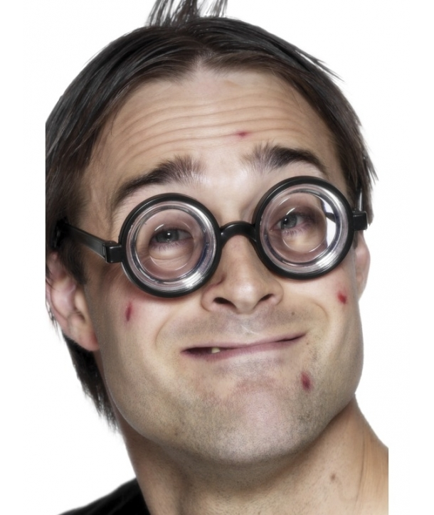 Ochelari de tocilar