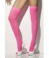 Ciorapi roz