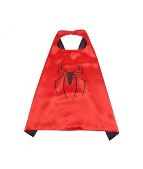 Pelerina copii Spiderman