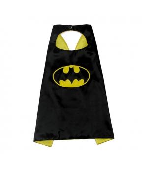 Pelerina petrecere copii Batman