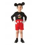 Costum carnaval baieti Micky Mouse cu Licenta