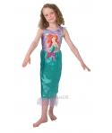 Costum carnaval fete Ariel